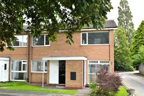 2 bedroom property to rent - 90 Wynfield Gardens, Kings Heath, B14 6EY
