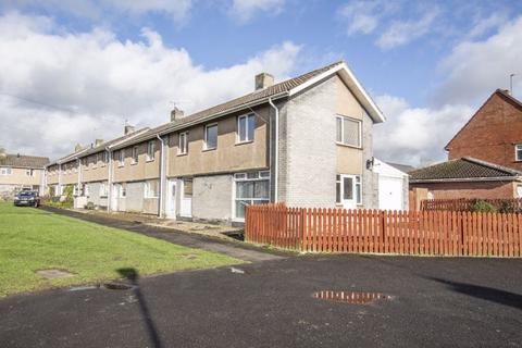 3 bedroom house to rent - Chantry Estate, Corbridge
