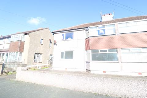 2 bedroom apartment to rent - Central Drive, Onchan