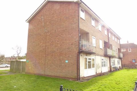 1 bedroom maisonette for sale - Boldmere Road, Sutton Coldfield
