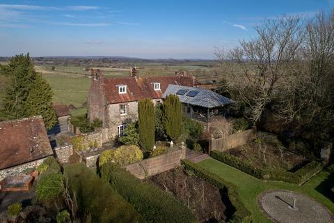 7 bedroom house for sale - Houghton, Arundel, West Sussex