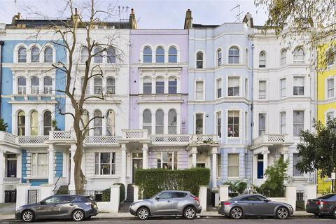 1 bedroom apartment for sale - Colville Terrace, London, UK, W11