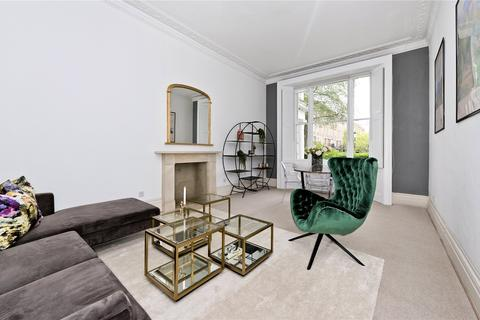 1 bedroom apartment for sale - Colville Terrace, London, UK, W11