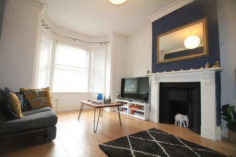 3 bedroom semi-detached house to rent - Marshall Street