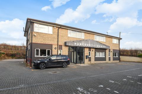 Studio to rent - Harcourt House, Cotswold Dene