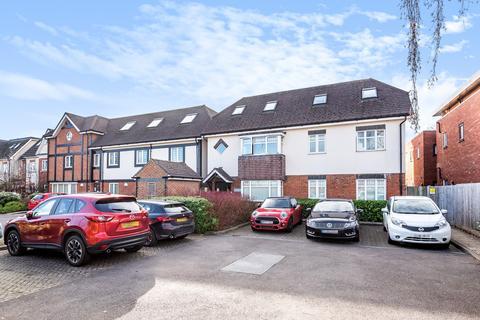 2 bedroom apartment to rent - London Road, Headington