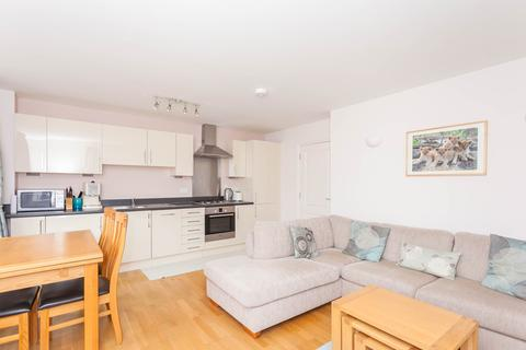 1 bedroom apartment to rent - Clearwater Place, Summertown, OX2