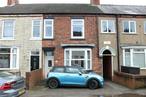 2 bedroom terraced house for sale - Alfreton Road, Westhouses, Alfreton