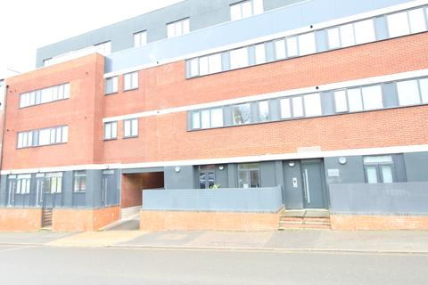 1 bedroom apartment to rent - Napier Road - 1 Bedroom Modern Apartment