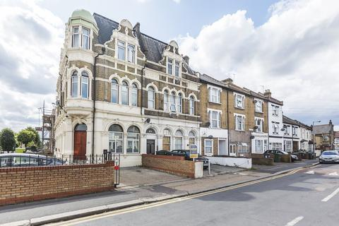 2 bedroom apartment to rent - Erskine Road