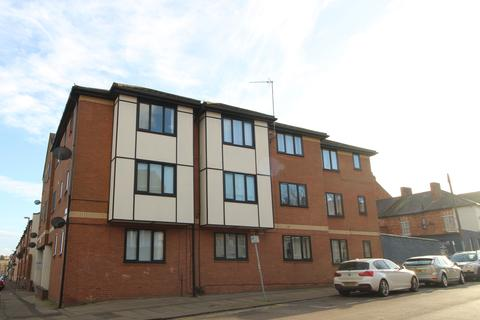 1 bedroom flat to rent - 96 Cyril Street