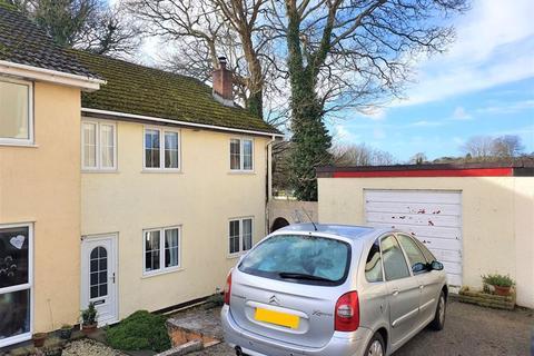 4 bedroom house for sale - Old Roselyon Road, Par