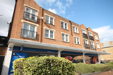 1 bedroom apartment to rent - High Road, Wood Green