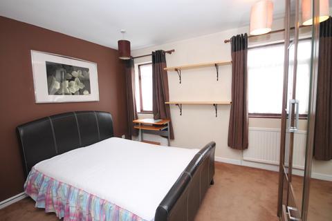 2 bedroom terraced house to rent - Antill Road, Tottenham