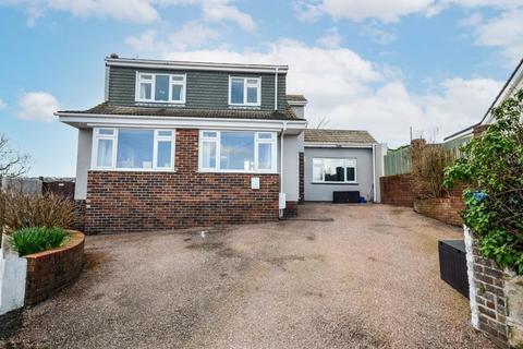 5 bedroom detached house for sale - HIGHER RYDONS, BRIXHAM