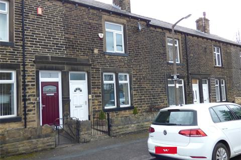 2 bedroom terraced house for sale - Woodsley Road, Idle, Bradford, BD10