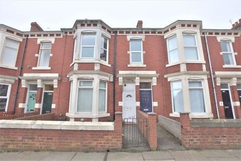 2 bedroom apartment for sale - Cartington Terrace, Heaton