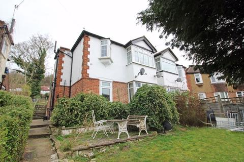 2 bedroom apartment for sale - Gomshall Gardens, Kenley
