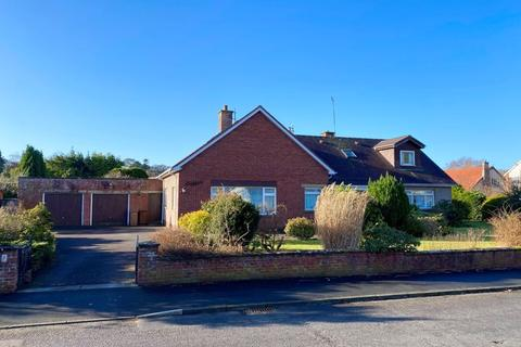 5 bedroom detached house for sale - Cairn Crescent, Alloway, Ayr