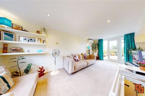 2 bedroom apartment for sale - Beulah Hill, London