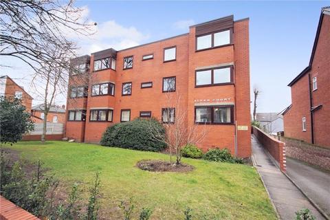 1 bedroom apartment for sale - Alder Court, Moseley