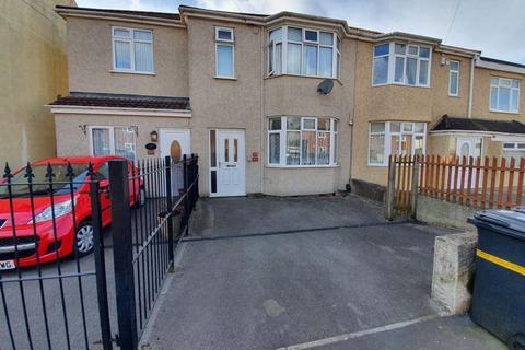 2 bedroom apartment to rent - Rodney Road, Kingswood, Bristol