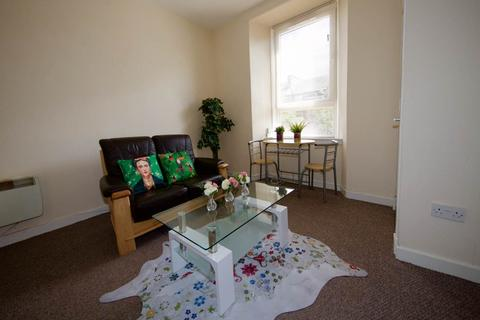 1 bedroom flat to rent - G/2, 9 Pitfour Street, Dundee,