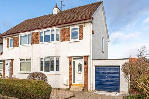 3 bedroom house to rent - Silverknowes Midway, Silverknowes, Edinburgh