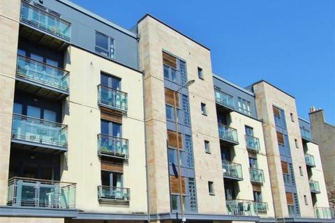 2 bedroom flat to rent - Lochrin Place, Tolcross, City Centre