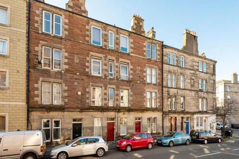 2 bedroom flat to rent - Sloan Street , Leith, Edinburgh
