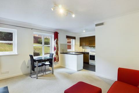 2 bedroom flat for sale - Windsor Mews, Adamsdown Square, Cardiff