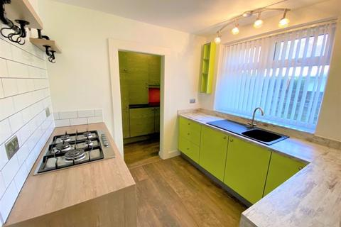 2 bedroom apartment to rent - Heyland Road, Manchester