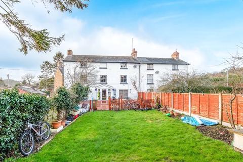 4 bedroom semi-detached house for sale - Church Lane, Llansantffraid