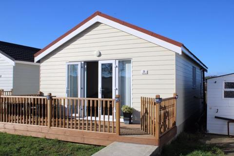 2 bedroom property for sale - PARK LIFE 12 MONTHS