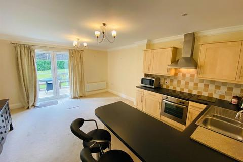 2 bedroom apartment to rent - Apartment , Riverside,  Loxley Park, Sheffield