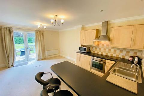 2 bedroom apartment to rent - Loxley Park Retirement Village, S6 4TF