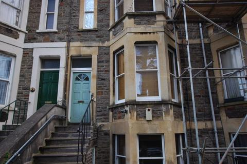 1 bedroom apartment to rent - 61 Arley Hill, Bristol