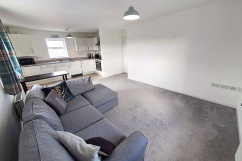2 bedroom apartment for sale - Admiral Way, Carlisle