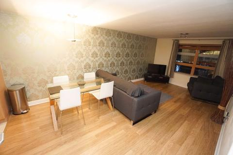 2 bedroom apartment to rent - Whitworth Street West, Manchester