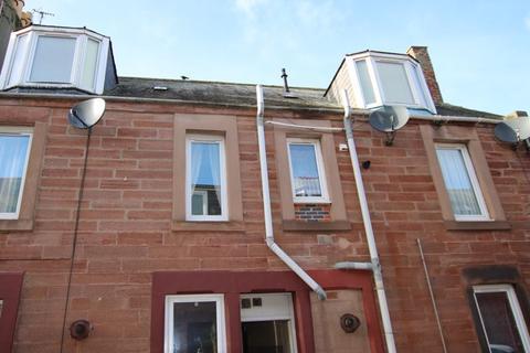 1 bedroom flat for sale - Jamieson Street, Arbroath