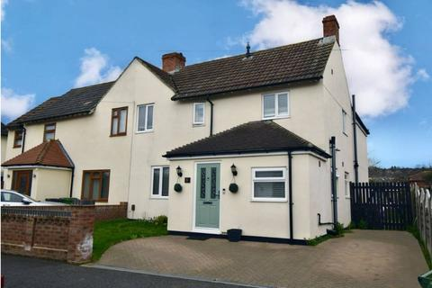4 bedroom semi-detached house for sale - Central Road, Portsmouth