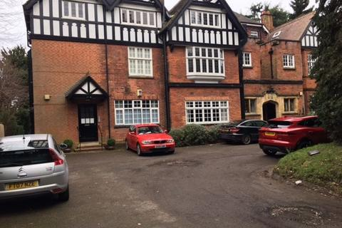 2 bedroom apartment to rent - Wake Green Road, Birmingham
