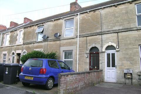 2 bedroom terraced house to rent - Gladstone Road, Trowbridge