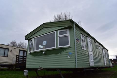 2 bedroom property for sale - Plough Leisure Caravan ,Plough Road, Sheerness