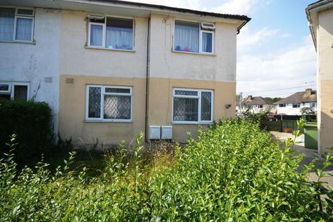 2 bedroom maisonette to rent - Melmore Gardens, Cirencester