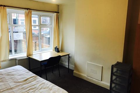 1 bedroom house share to rent - Lace Street, Nottingham