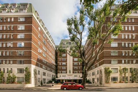 1 bedroom apartment to rent - Sloane Avenue, SW3