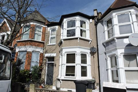 2 bedroom flat to rent - Hewitt Road, London