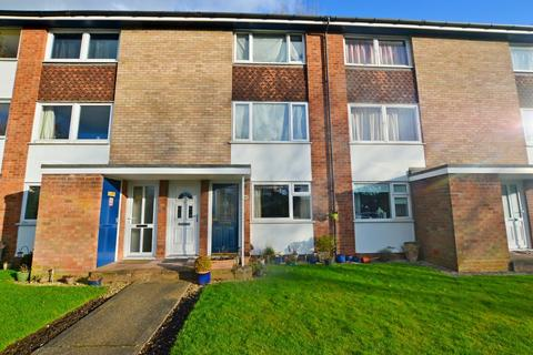 2 bedroom flat for sale - Park Close, Birmingham