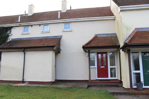 2 bedroom terraced house for sale - Eagle Road, St Athan, Barry, CF62